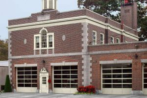 AbingtonFirehouse After